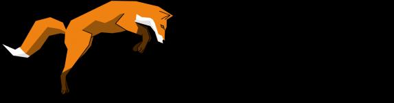 logo_v3Fichier 79